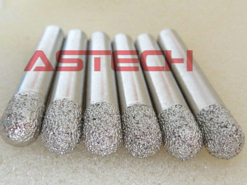 Good Router Bits Diamond Tools Cutting Tools Astech